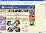 Euro Love Review